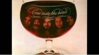 Смотреть клип Deep Purple - This Time Around онлайн