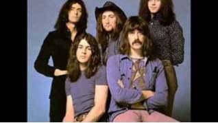 Смотреть клип Deep Purple - Dead or Alive онлайн