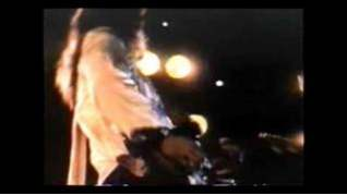 Смотреть клип Deep Purple - Comin' Home онлайн
