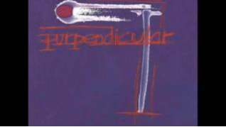 Смотреть клип Deep Purple - Loosen My Strings онлайн