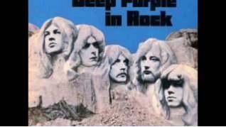 Смотреть клип Deep Purple - Hard Lovin' Woman онлайн