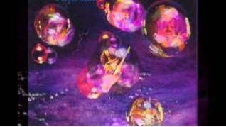 Смотреть клип Deep Purple - Our Lady онлайн