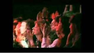 Смотреть клип Deep Purple - Mean Streak онлайн