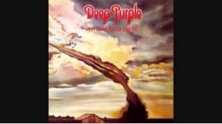 Смотреть клип Deep Purple - You Can't Do It Right онлайн