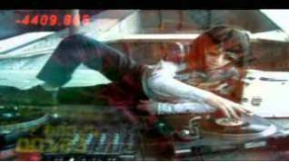 Смотреть клип Дискотека Авария - Проспект Ленина, 21 онлайн
