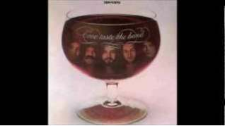 Смотреть клип Deep Purple - Dealer онлайн