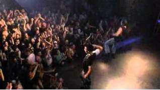 Смотреть клип Дискотека Авария - Танцуй со мной онлайн