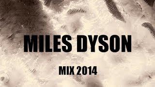 Miles dyson beyond extended mix пылесос дайсон скидки