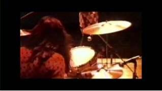 Смотреть клип Deep Purple - Never Before онлайн