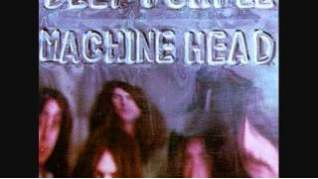 Смотреть клип Deep Purple - Pictures of Home онлайн