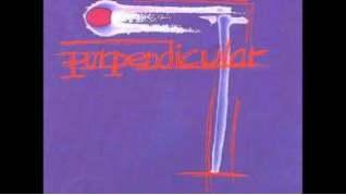 Смотреть клип Deep Purple - A Touch Away онлайн